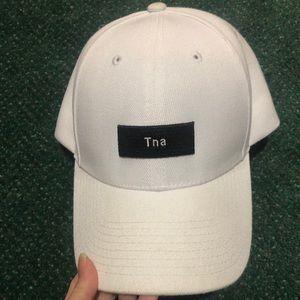 Tna hat 🎀
